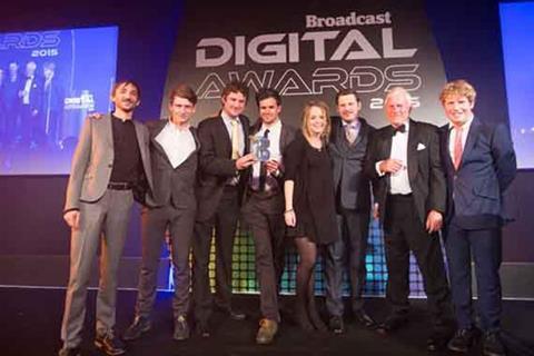 broadcast-digital-awards-2015_18961120948_o
